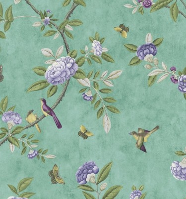 graham-brown-graham-brown-chinoiserie-birds-butterfly-floral-leaf-wallpaper-50-762-p1641-2741_image
